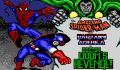 Foto 1 de Amazing Spider-Man & Captain America in Doctor Doom's Revenge, The