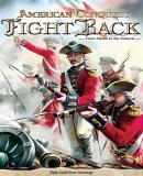Carátula de American Conquest: Fight Back