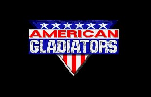 "The image ""http://www.juegomania.org/American+Gladiators/fotos/amiga/0/223_t/Foto+American+Gladiators.jpg"" cannot be displayed, because it contains errors."