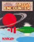 Carátula de Amiga Encounter