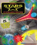 Carátula de Amiga Stars Collection