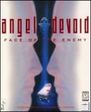Carátula de Angel Devoid: Face of the Enemy