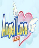 Caratula nº 136080 de Angel Love Online (PS3 Descargas) (300 x 148)