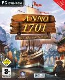 Carátula de Anno 1701 Add-on (Título provisional)