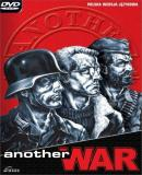 Caratula nº 73296 de Another War (352 x 500)