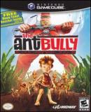 Caratula nº 20920 de Ant Bully, The (200 x 279)