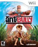Caratula nº 103972 de Ant Bully, The (520 x 730)