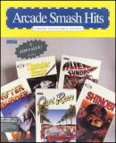 Carátula de Arcade Smash Hits: Limited Collector's Edition