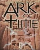 Caratula nº 51927 de Ark of Time (225 x 265)