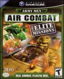 Caratula nº 20128 de Army Men: Air Combat -- The Elite Missions (200 x 279)