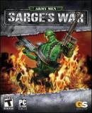 Caratula nº 69846 de Army Men: Sarge's War (200 x 285)
