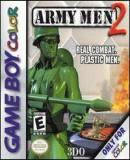 Caratula nº 27653 de Army Men 2 (200 x 200)
