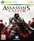 Caratula nº 181118 de Assassin's Creed 2 (640 x 904)