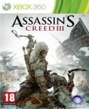 Caratula nº 215652 de Assassins Creed 3 (425 x 600)