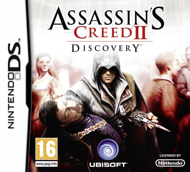 http://www.juegomania.org/Assassins+Creed+II:+Discovery/foto/nintendods/1/1766/988nintendods_1766_c.jpg/Foto+Assassins+Creed+II:+Discovery.jpg