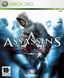 Caratula nº 111028 de Assassin's Creed (800 x 1135)