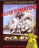 Caratula nº 31004 de Attack of the Killer Tomatoes (210 x 225)