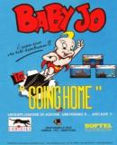 Carátula de Baby Jo In ''Going Home''