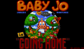 Foto 1 de Baby Jo In Going Home
