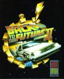 Caratula nº 11770 de Back To The Future Part II (225 x 291)