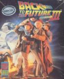 Caratula nº 797 de Back To The Future Part III (224 x 272)