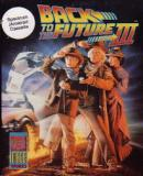 Caratula nº 99583 de Back to the Future 3 (205 x 266)