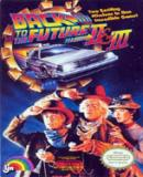 Caratula nº 34815 de Back to the Future II & III (152 x 220)