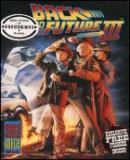 Caratula nº 67937 de Back to the Future Part III (140 x 170)