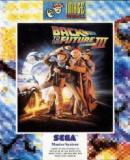 Caratula nº 93416 de Back to the Future Part III (190 x 271)