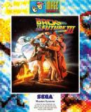 Caratula nº 122398 de Back to the Future Part III (640 x 905)