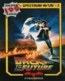 Caratula nº 99577 de Back to the Future (162 x 254)