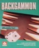 Carátula de Backgammon (ShareData)