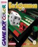 Caratula nº 28389 de Backgammon (239 x 240)