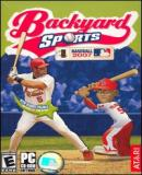 Caratula nº 73349 de Backyard Baseball 2007 (200 x 287)