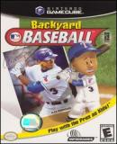 Caratula nº 20134 de Backyard Baseball (200 x 276)