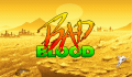 Foto 1 de Bad Blood