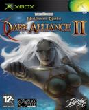 Carátula de Baldur's Gate: Dark Alliance II