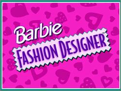 Barbie Clothes Designing Games Games Barbie Fashion Designer Toys