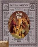 Carátula de Bard's Tale, The: Tales Of The Unknown