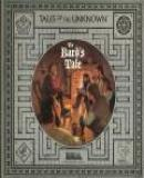 Caratula nº 61908 de Bard's Tale: Tales of the Unknown, The (120 x 117)