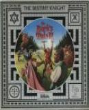 Caratula nº 62135 de Bard's Tale II: The Destiny Knight, The (120 x 122)