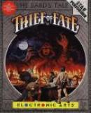 Caratula nº 62576 de Bard's Tale III: The Thief of Fate, The (120 x 146)