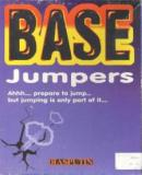 Caratula nº 922 de Base Jumpers (224 x 286)