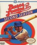 Carátula de Bases Loaded II: Second Season