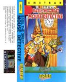 Caratula nº 243121 de Basil The Great Mouse Detective (1242 x 1179)