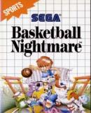 Caratula nº 93300 de Basketball Nightmare (192 x 269)