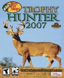 Carátula de Bass Pro Shops Trophy Hunter 2007