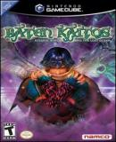 Caratula nº 20568 de Baten Kaitos: Eternal Wings and the Lost Ocean (200 x 279)