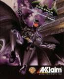 Caratula nº 51959 de Batman Forever: The Arcade Game (225 x 266)