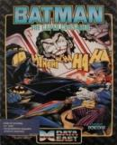 Caratula nº 8905 de Batman the Caped Crusade (211 x 315)